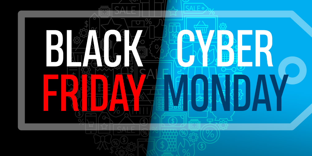 Cyber Monday meaning, definition and history