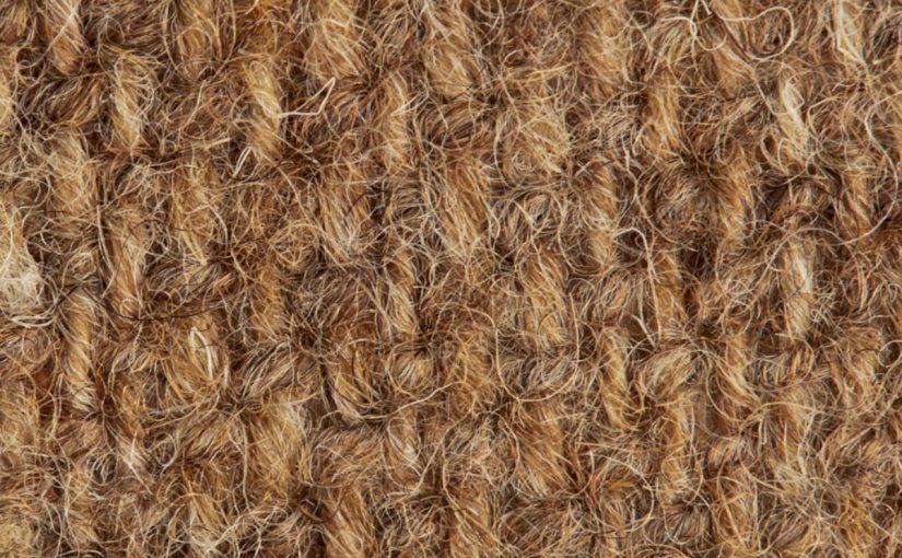coarse-cloth
