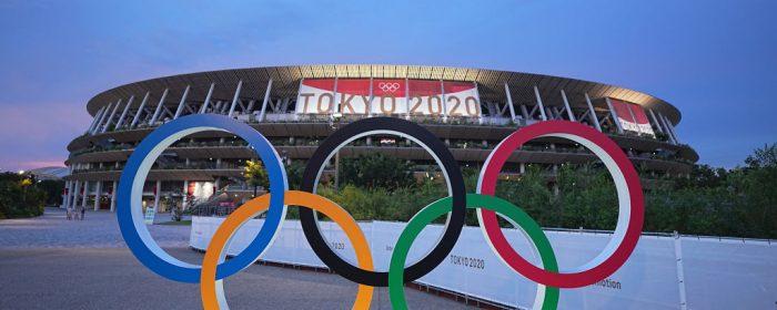 奥运会(Olympic Games)以及它的历史