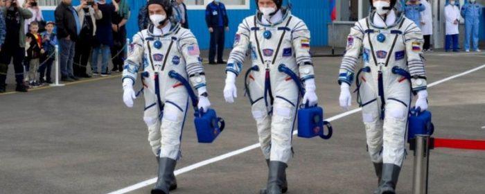 你是否知道 astronaut 与 cosmonaut的区别? 详解astronaut和cosmonaut